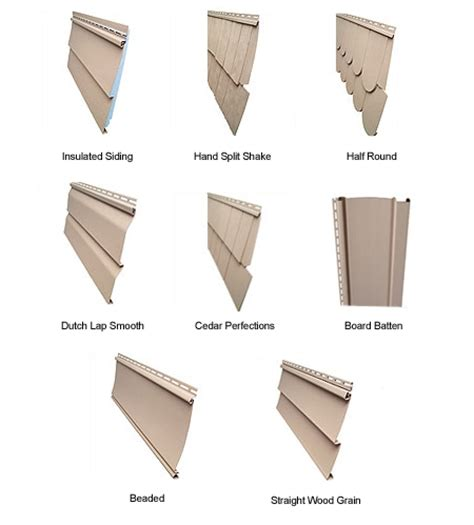 types of siding for a house different types of house siding video search engine at search com