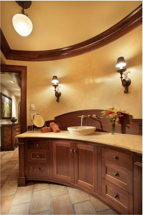 tuscan bathroom design tuscan bathroom design ideas home design decorations