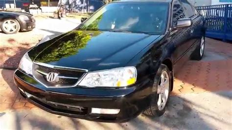 2002 acura tl no heat air youtube 2002 acura tl type s at karconnectioninc com youtube