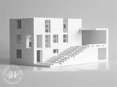 lego architecture tutorial 17 best images about lego architecture studio on pinterest
