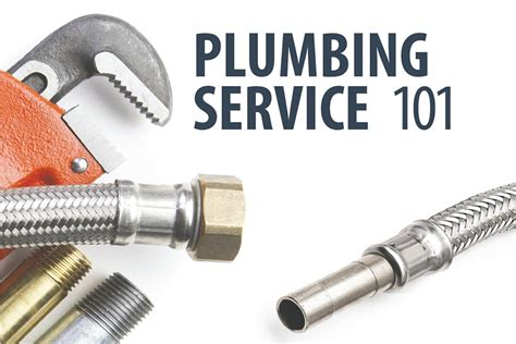 Plumbing Education Services by Mcaa Support And Education For Mechanical Contractors