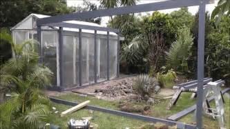 building  pheasantasiam large mixed aviary youtube