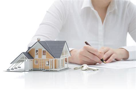 seguros alquiler pisos 191 se puede desgravar el seguro de impago de alquiler