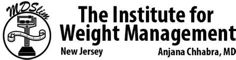 weight management institute mdslim weight loss institute new jersey weight loss