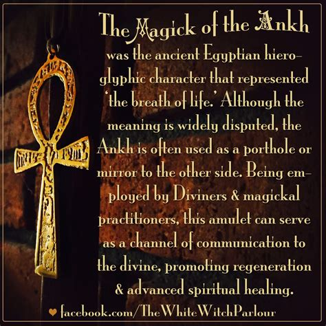 god s prophetic symbolism in everyday the divinity code to hearing god s voice through events and occurrences books bastetkat on magick spiritual and deities
