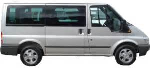 door to door airport service plymouth plymouth to heathrow return airport transfer
