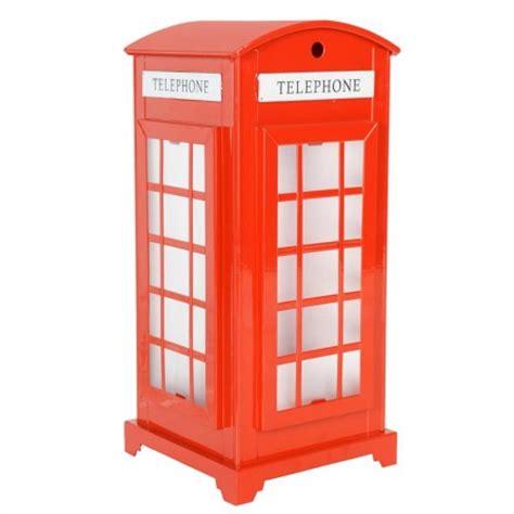 Incroyable Decoration Londres Chambre #6: .lampe_de_chevet_cabine_telephonique_deco_british_chambre_ado_et_junior_idee_cadeau_deco_anglaise_m.jpg