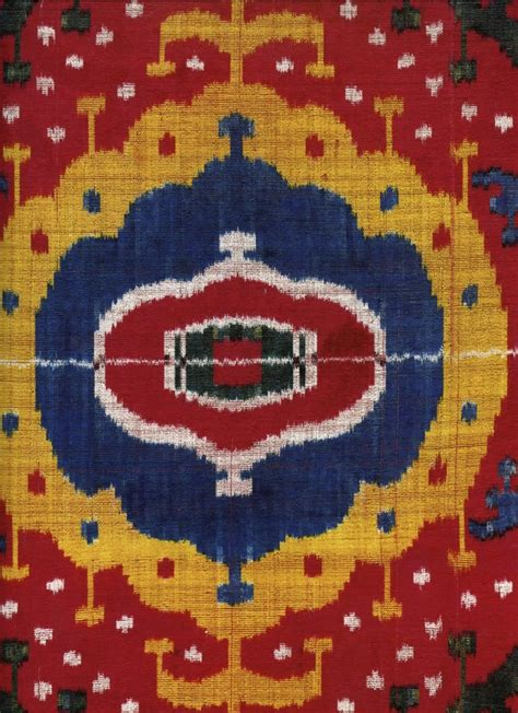 Kulot Tenun Ikat Desain 22 34 best central asia textiles images on central asia rugs and textile