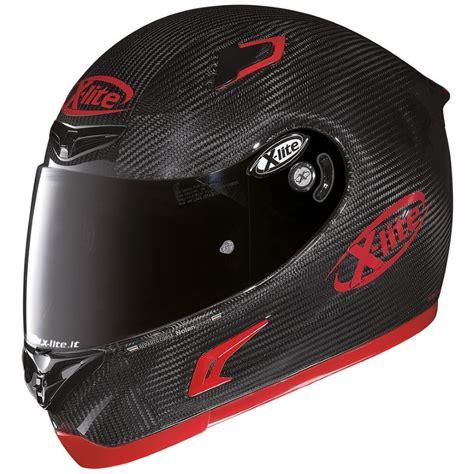 Motorradhelme X Lite by X Lite X 802rr Puro Sport Carbon Motorradhelm Insportline