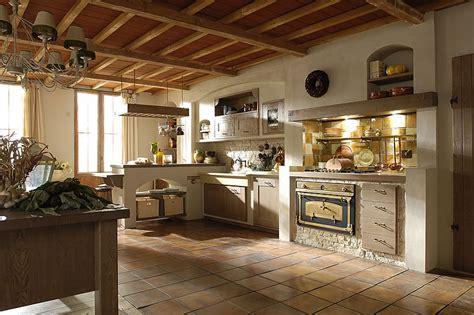 cucine empoli cucine bianche country chic in muratura cucine in legno