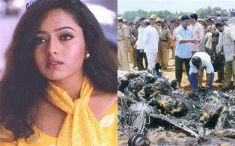 Most Tragic Suicides by Most Tragic Indian Deaths Indiatimes