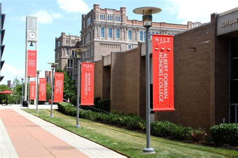 Njit Mba Ranking by New Jersey Institute Of Technology Admissions Data