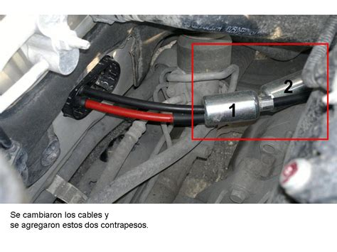 Chevy Sonic Ground Clearance by Chevrolet Sonic 1 8 2013 Auto Images And Specification