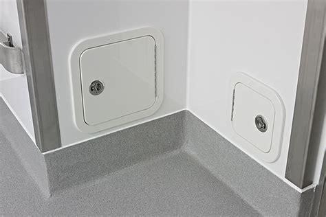 plumbing access door plumbing access door floors doors interior design