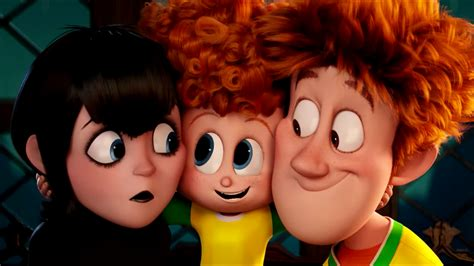 puppy hotel transylvania image puppy dennis with and png hotel transylvania wiki fandom powered