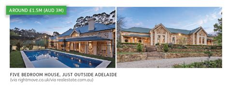 buying a house in adelaide house to buy in adelaide 28 images australia s investor markets revealed