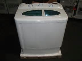 Apartment Washer Dryer Combo Reviews Washer Apartment Size Washer And Dryer Stackable Homesfeed