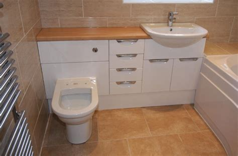 Bathroom Sink Cabinet Plans Decorate Bathroom With Toilet Cupboard Designs Home