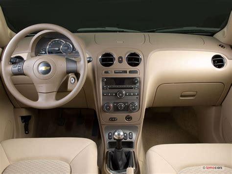 online auto repair manual 2007 chevrolet hhr seat position control 2007 chevrolet hhr interior u s news world report