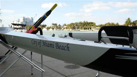 boat club miami beach miami beach rowing club dev city of miami beach boat