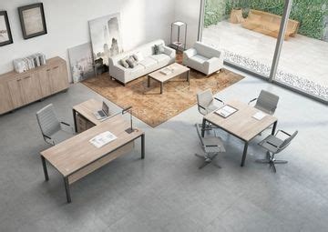 contemporary modern office furniture from strong project modern office desks glass desks executive office furniture