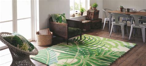 home decor trends for summer 2015 interiors news home decor trends and products summer 2015