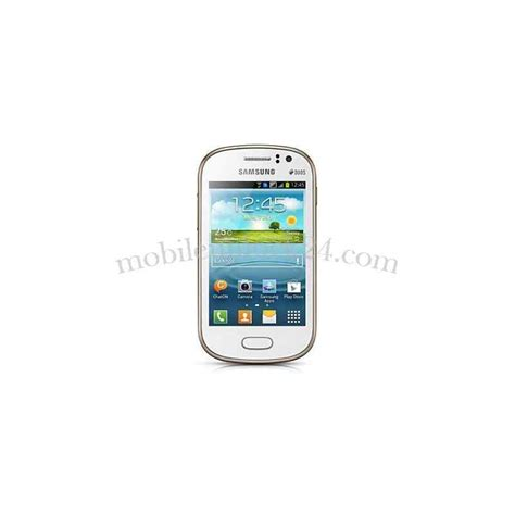 Hp Samsung Fame Duos unlock samsung galaxy fame duos gt s6812