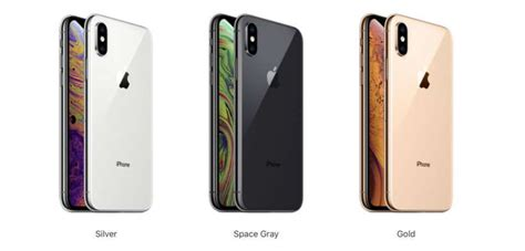 ive spent extensive time   iphone xs iphone xs max  iphone xr heres  phone