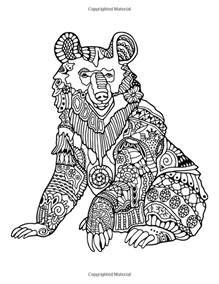 awesome coloring books for adults 569 best images about difficult coloring pages for adults