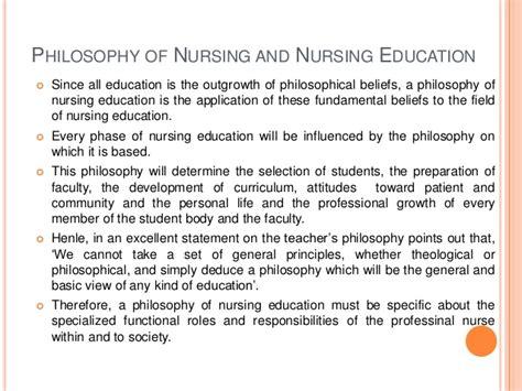 Personal Philosophy Of Nursing College Essay by College Essays College Application Essays Personal Nursing Philosophy Paper