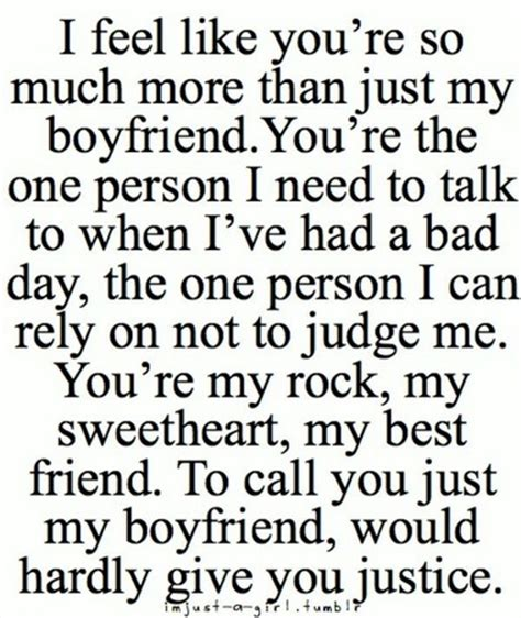 Best Morning Quotes For My Boyfriend by Morning Quotes For Boyfriend Quotesgram