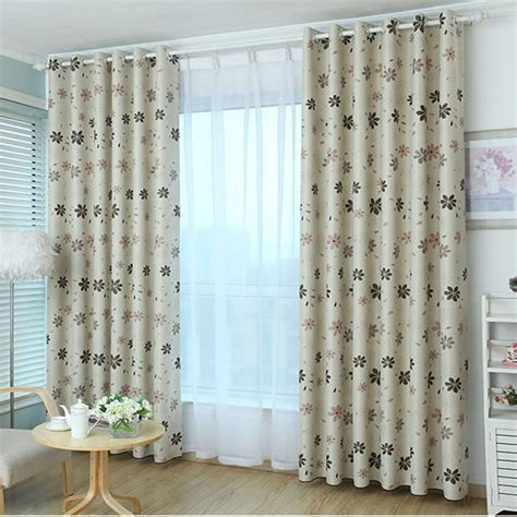 blackout curtains short windows blackout curtains finished custom living room bedroom