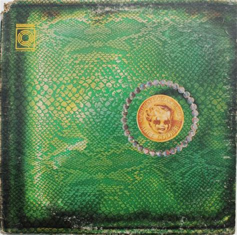 cooper billion dollar babies cooper billion dollar babies vinyl album lp at