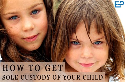 Gets Visitation But Not Custody by How To Get Custody 28 Images Character Reference