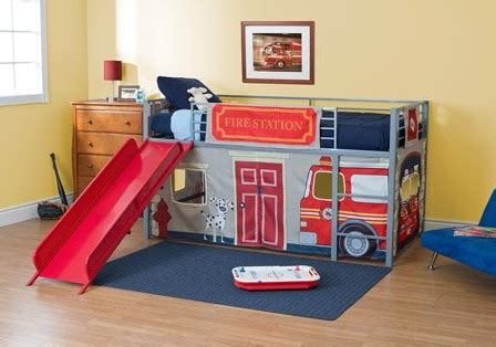 fire truck bedroom decor cute fire truck bedroom decor ideas for boys