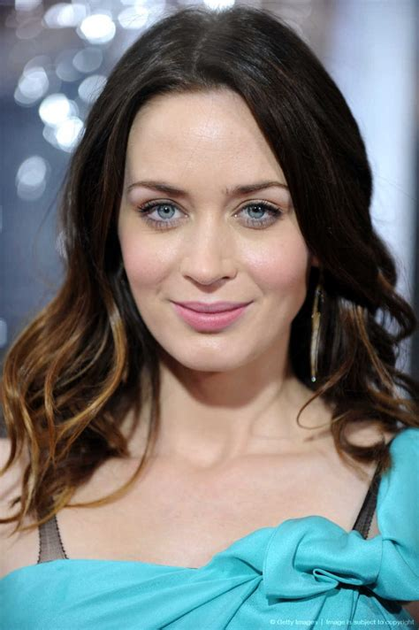 best actress emily blunt best 25 emely blunt ideas on pinterest emily blunt