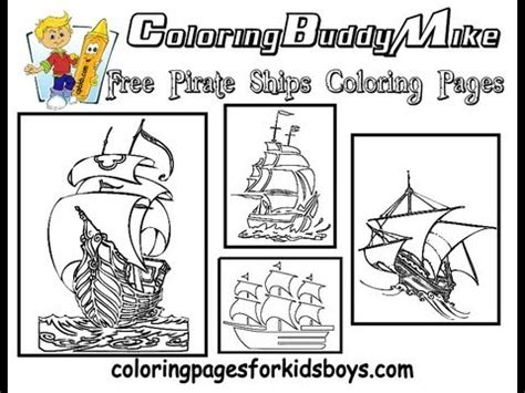 coloring book playlist coloring pages to print at coloringpagesforkidsboys