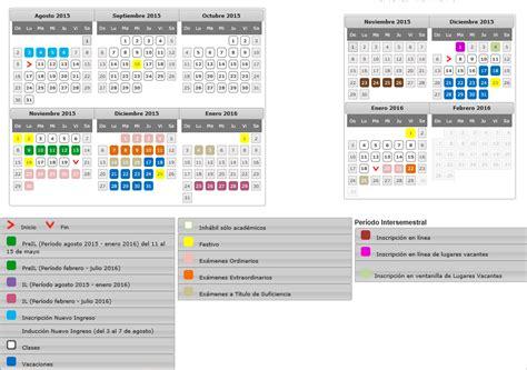 Calendario Uv 2015 Calendario 20152