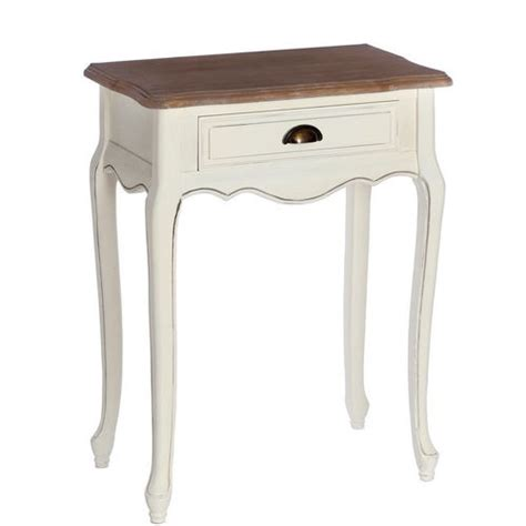 comodino legno comodini provenzali in legno sconti offerte e prezzi