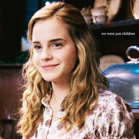 Hermione Granger Hairstyles by Hermione Hairstyles Immodell Net
