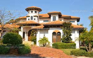 Spanish Style Homes by Spanish Style Homes Beautiful Pictures Photos Of