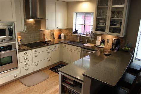 Reico Kitchen Cabinets by Innovative Reico Technique Richmond Contemporary Kitchen