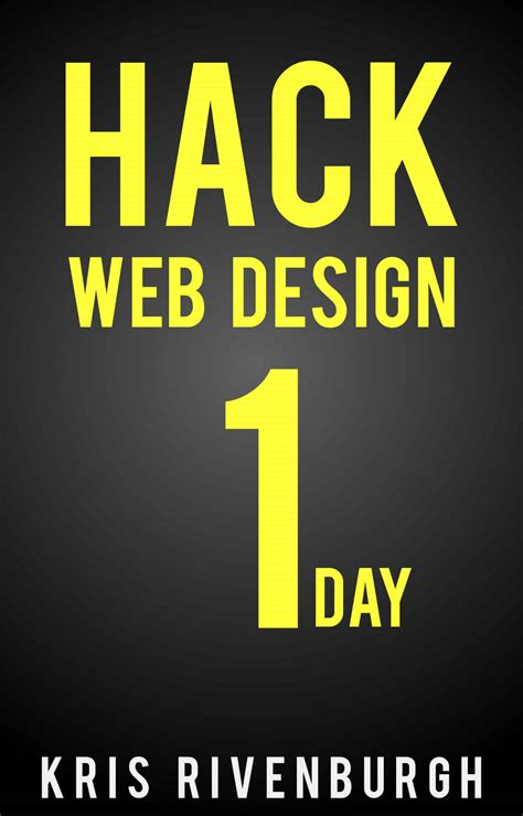 tutorial hack theme line hack web design in 1 day a thesis theme 2 1 tutorial for