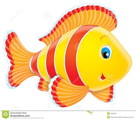 fish clipart image gallery fish clip