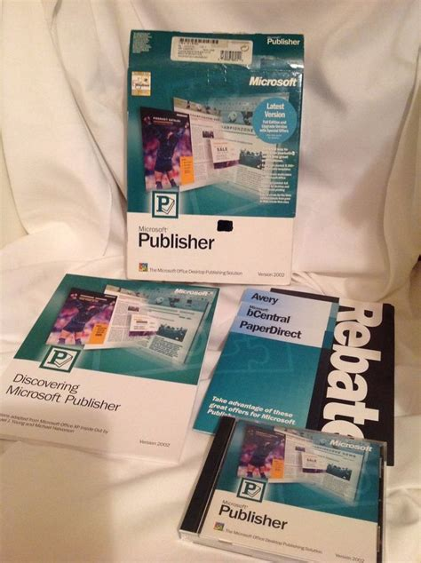 microsoft office xp professional with ms publisher 2002 amazon co