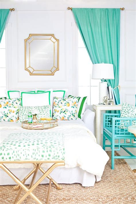 beach chic home decor best 25 palm beach decor ideas on pinterest