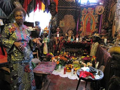 china doll in new orleans from benin to bourbon a brief history of louisiana