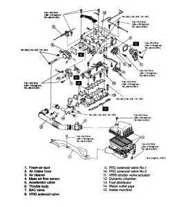 repair guides engine mechanical components intake manifold autozone com