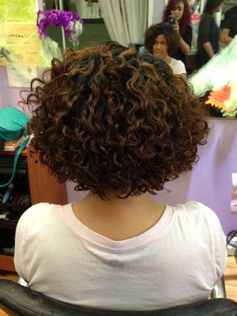 deva hair cut celebrities 17 best images about cuts for curlies on pinterest