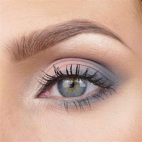 eyeshadow colors for green best eyeshadow colors for green 3 of the best options